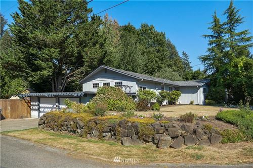 Photo of 1804 Governor Stevens Avenue SE, Olympia, WA 98501 (MLS # 1662883)