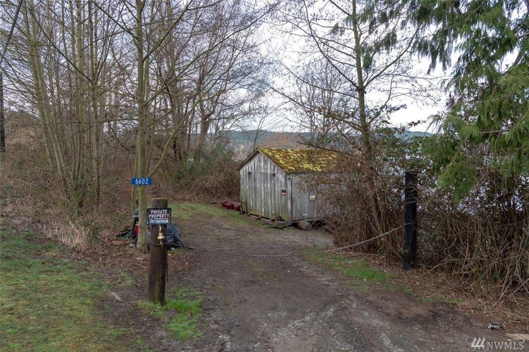 Photo of 6602 SR 20, Anacortes, WA 98221 (MLS # 1603883)
