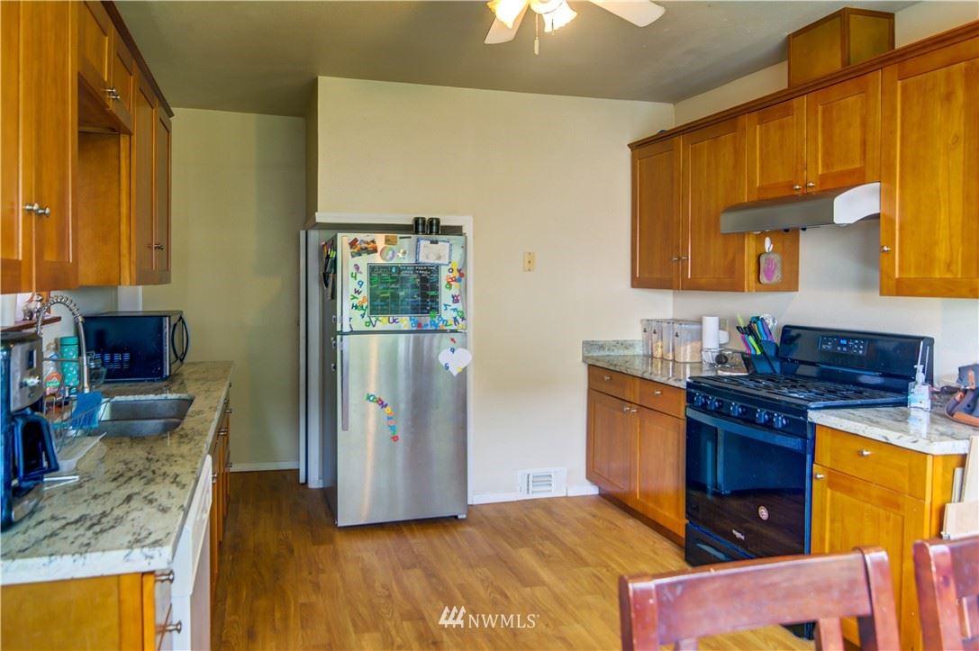 Photo of 20311 Poplar Way, Lynnwood, WA 98036 (MLS # 1790883)