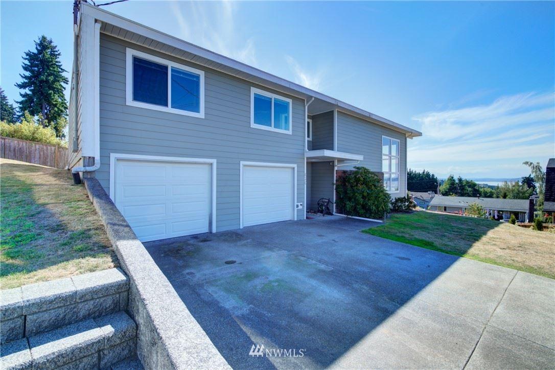 620 View Place, Edmonds, WA 98020 - #: 1834883