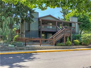 Photo of 21301 48th Ave W #A106, Mountlake Terrace, WA 98043 (MLS # 1489884)