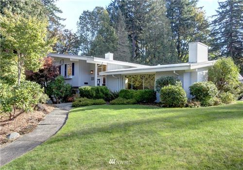 Photo of 2011 Forest Hill Drive SE, Olympia, WA 98501 (MLS # 1681884)