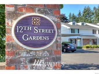 Photo of 957 12th Street NE #1003, Auburn, WA 98002 (MLS # 1694884)
