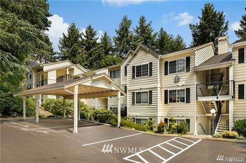 Photo of 580 Front St. S #D309, Issaquah, WA 98027 (MLS # 1758884)