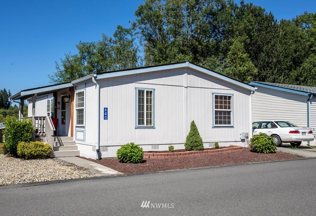 Photo of 640 Saturn Lane, Bremerton, WA 98311 (MLS # 1689884)