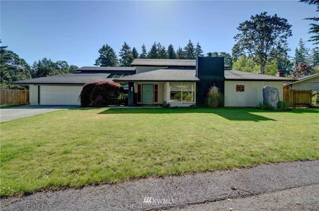 12215 Oak Tree Place SW, Lakewood, WA 98498 - #: 1796884