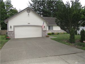 Photo of 5829 Donegal Ct SE, Olympia, WA 98503 (MLS # 1482885)