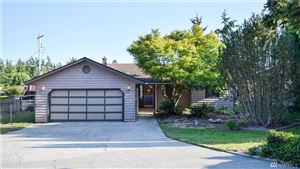 Photo of 8100 276th Place NE, Stanwood, WA 98292 (MLS # 1493885)