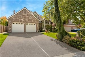 Photo of 2002 237th Place SE, Bothell, WA 98021 (MLS # 1518885)