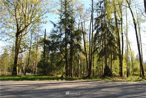 Photo of 0 Cliffside Lane, Sedro Woolley, WA 98284 (MLS # 1628885)