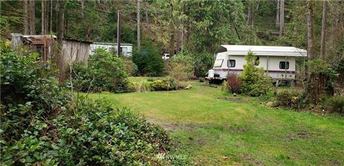 Photo of 20109 S Monte Cristo Way, Granite Falls, WA 98252 (MLS # 1751885)