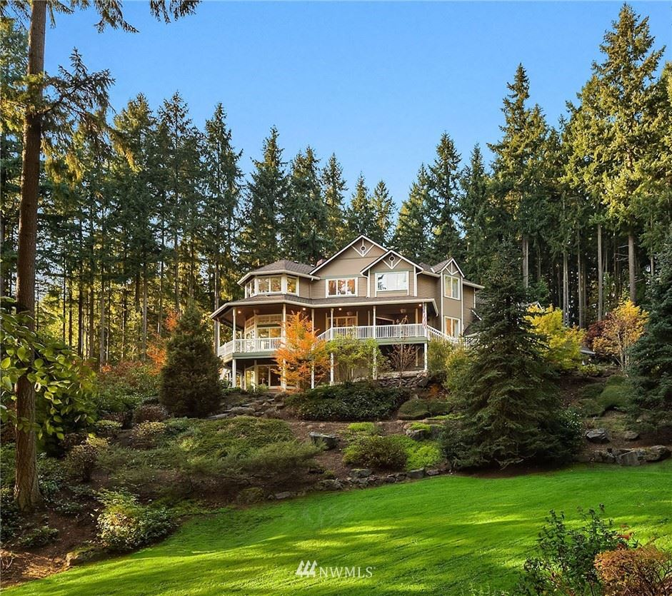 15212 NE 177th Drive, Woodinville, WA 98072 - MLS#: 1679885