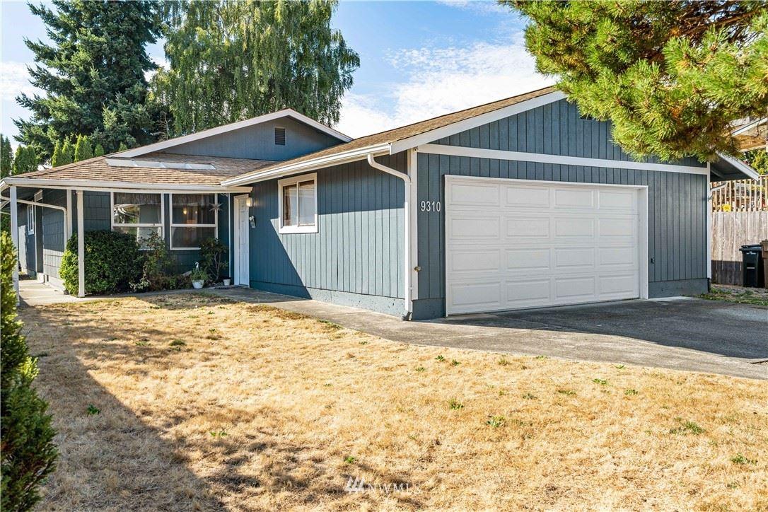 9310 S J St, Tacoma, WA 98444 - #: 1820885