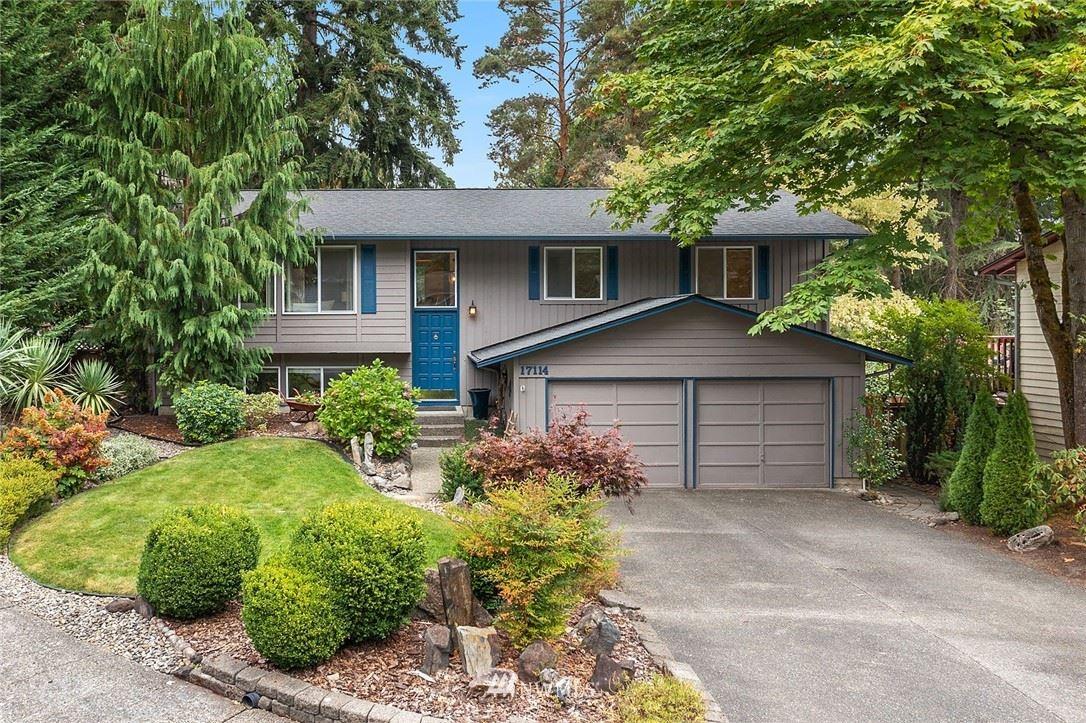 17114 NE 30th Place, Bellevue, WA 98008 - #: 1832885