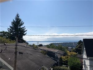 Photo of 710 W Howe St, Seattle, WA 98119 (MLS # 1507886)
