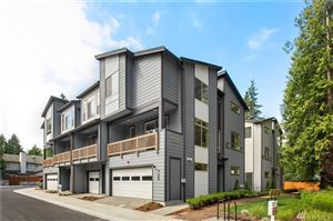 Photo of 6843 NE 170th St #101, Kenmore, WA 98028 (MLS # 1533886)