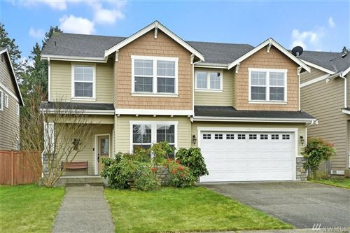 Photo of 4624 205th St Ct E, Spanaway, WA 98387 (MLS # 1565886)