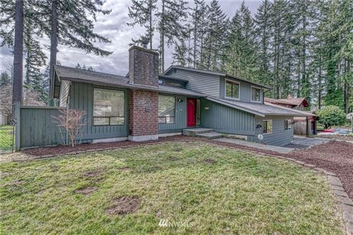 Photo of 2620 SE Kerri Court, Port Orchard, WA 98366 (MLS # 1738886)