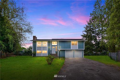 Photo of 726 139th Street E, Tacoma, WA 98445 (MLS # 1775886)