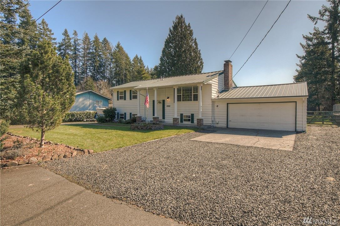 2421 65th Ct SW, Olympia, WA 98512 - MLS#: 1576886
