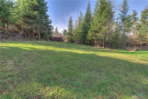 Photo of 6 Wild Turkey Run, Orcas Island, WA 98245 (MLS # 1565887)