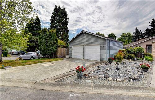 Photo of 218 95 Place SE, Everett, WA 98203 (MLS # 1813887)