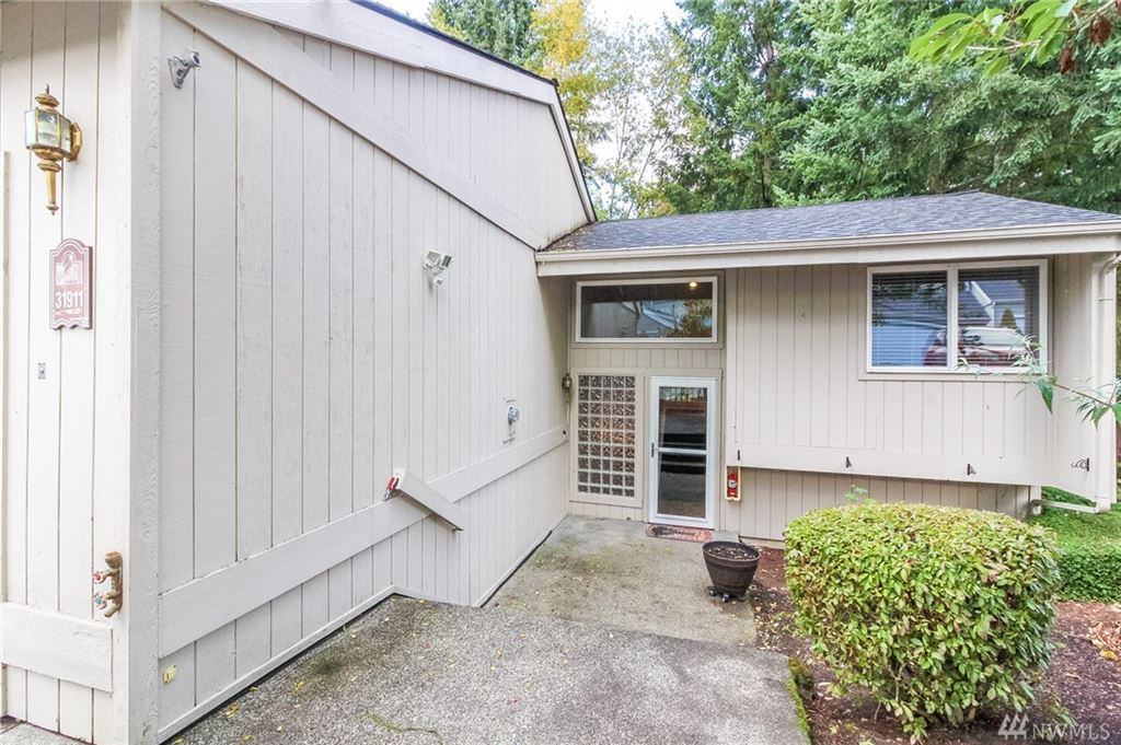 31911 SW 34th Place #84, Federal Way, WA 98023 - MLS#: 1527887
