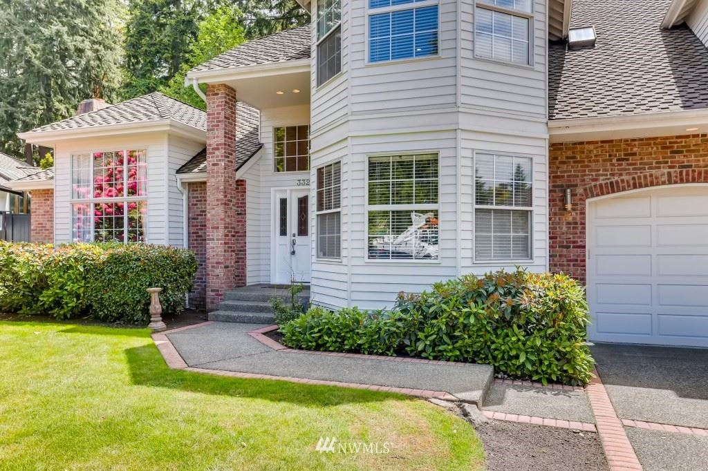 Photo of 33210 2nd Place SW, Federal Way, WA 98023 (MLS # 1779887)