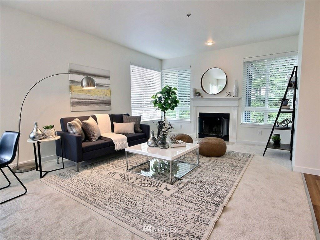 Photo of 3903 243rd Place SE #N202, Bothell, WA 98021 (MLS # 1780887)
