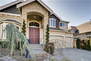 Photo of 3630 184th Place SE, Bothell, WA 98012 (MLS # 1418888)