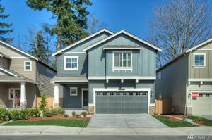 Photo of 3049 85th Dr NE #B23, Marysville, WA 98270 (MLS # 1533888)