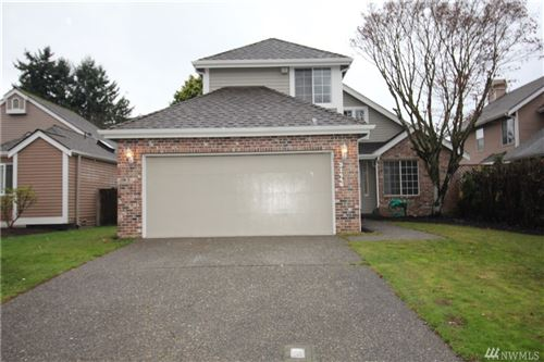 Photo of 31445 48th Place SW, Federal Way, WA 98023 (MLS # 1547888)