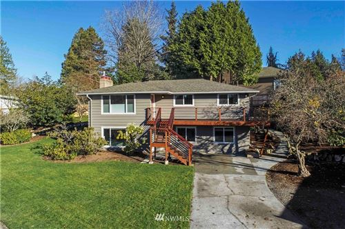 Photo of 8711 200th Street SW, Edmonds, WA 98026 (MLS # 1693888)