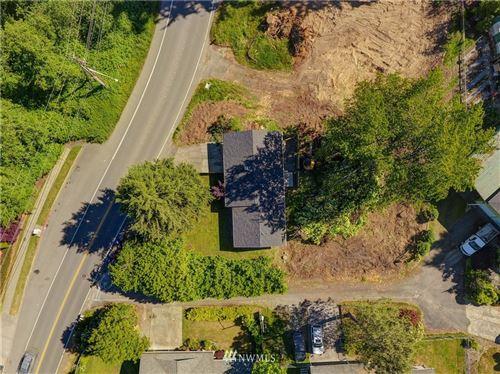 Photo of 14704 Manor Way, Alderwood, WA 98087 (MLS # 1804888)