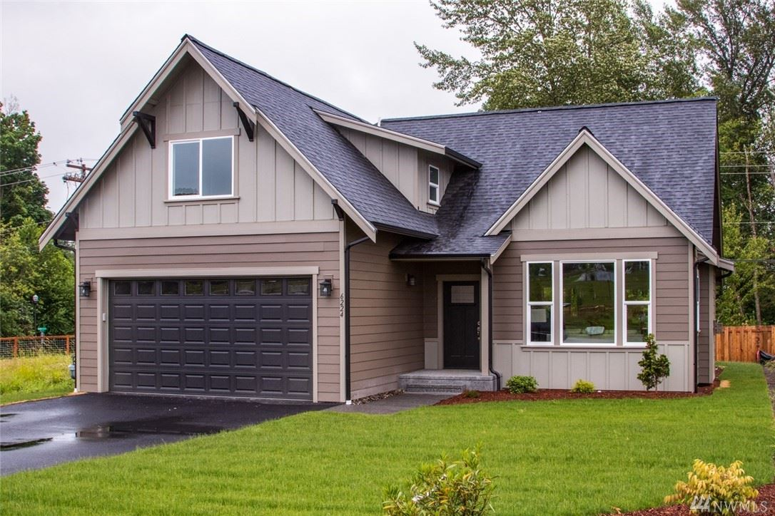 6224 Fernridge Ct, Ferndale, WA 98248 - MLS#: 1539888