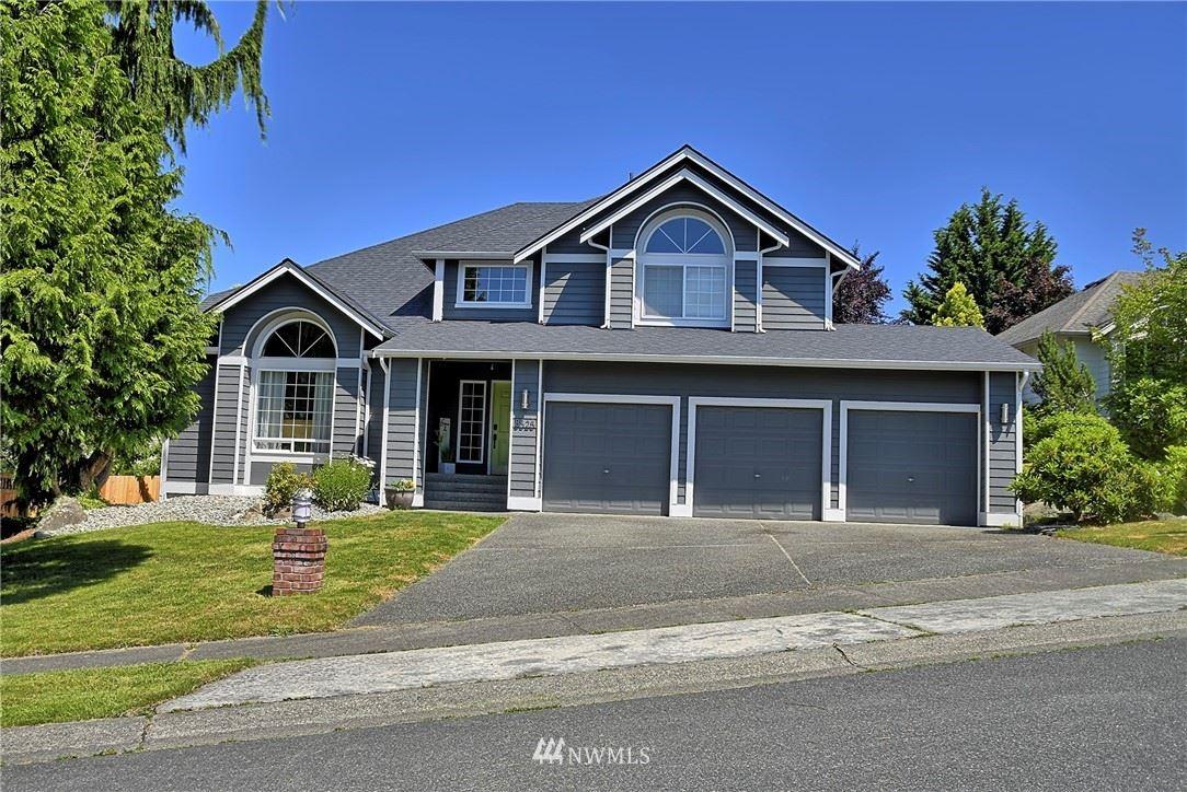 8525 12th Place NE, Lake Stevens, WA 98258 - #: 1792888