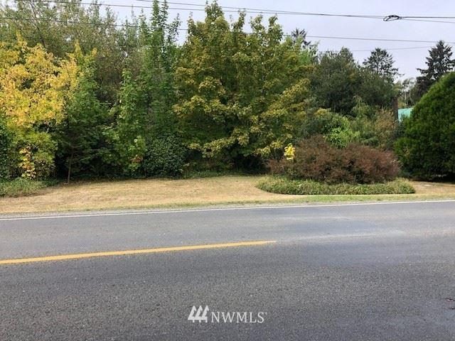 Photo of 27235 Sandridge Road, Ocean Park, WA 98640 (MLS # 1840888)