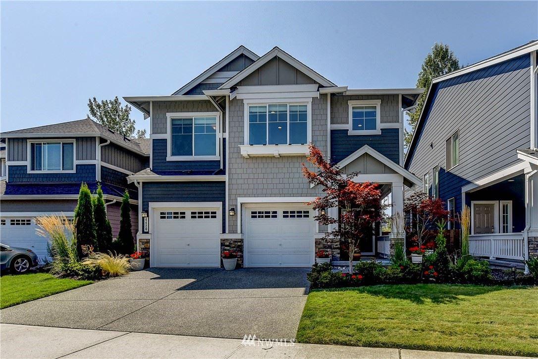 4420 29th Avenue SE, Everett, WA 98203 - #: 1842888
