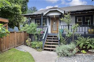 Photo of 5211 30th Ave S, Seattle, WA 98108 (MLS # 1488889)