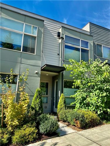 Photo of 5155 42nd Avenue S, Seattle, WA 98118 (MLS # 1665889)