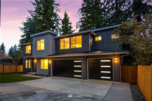 Photo of 15018 SE 44th Street, Bellevue, WA 98006 (MLS # 1686889)