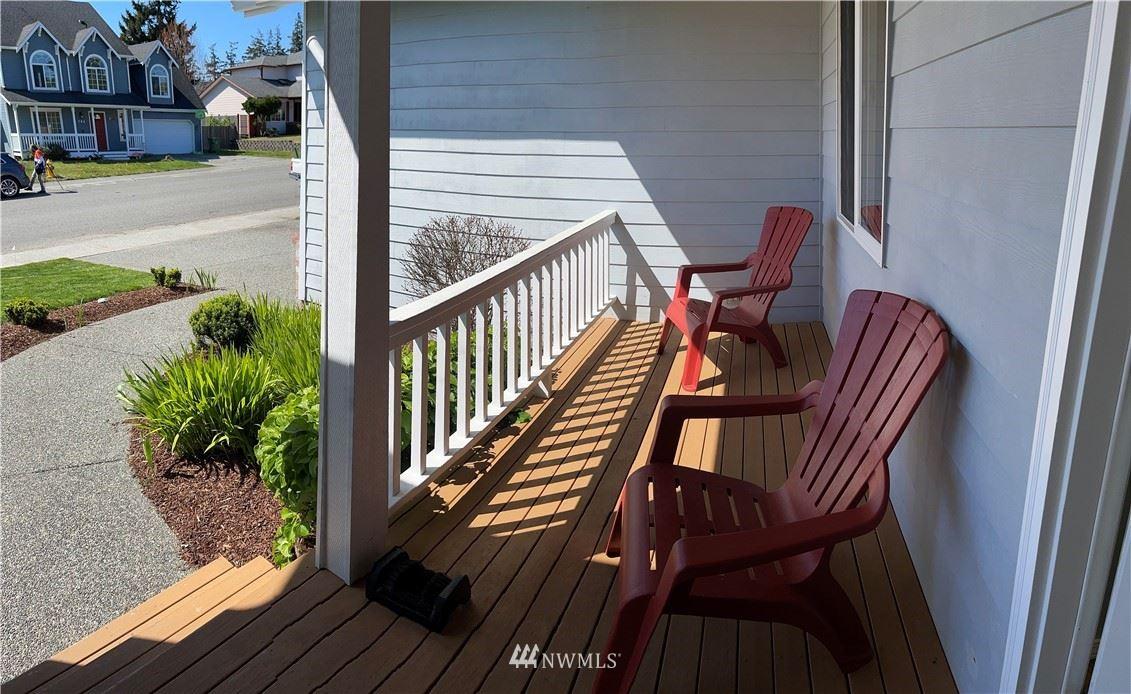 Photo of 750 SW Orcas Street, Oak Harbor, WA 98277 (MLS # 1756889)