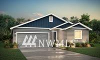 9209 Candytuft Drive SE #544, Tumwater, WA 98501 - MLS#: 1804889