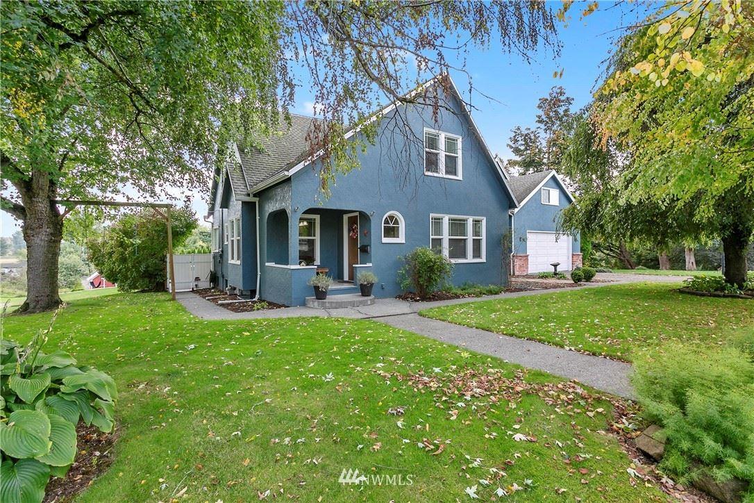 714 E Front Street, Lynden, WA 98264 - MLS#: 1847889