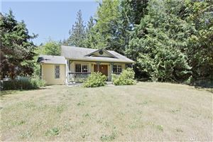 Photo of 4443 E Grapeview Loop Rd, Allyn, WA 98524 (MLS # 1472890)