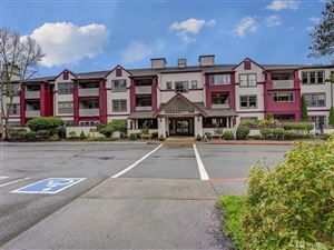 Photo of 3935 226th Place SE #302, Issaquah, WA 98029 (MLS # 1439891)