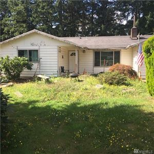 Featured picture for the property 1519891