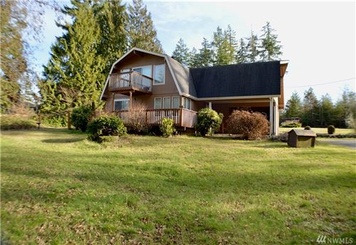 Photo of 361 W Tahuyeh Dr, Bremerton, WA 98312 (MLS # 1567891)