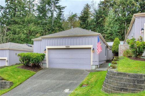 Photo of 5226 N Lexington Street, Tacoma, WA 98407 (MLS # 1689891)
