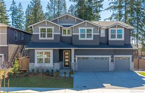 Photo of 3304 216th (lot 15) Place SE, Bothell, WA 98021 (MLS # 1333892)